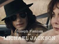 JosephFiennesMichaelJackson