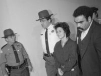 Meet Judith Clark, the Domestic Terrorist Granted Clemency by Gov. Andrew Cuomo