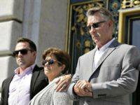 Kathryn Steinle Family AP