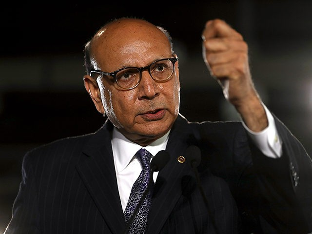 Khizr-Khan-NH-Nov-6-2016-Getty