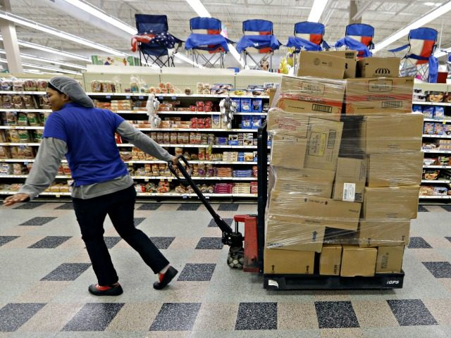 Supermarket chain Kroger to fill 10000 permanent positions
