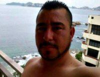 Leonard Penuelas-Escobar, Dept. of Public Safety
