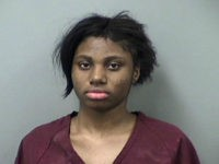 17-Year-Old Michigan Girl Charged with Raping 19-Year-Old Man at Knifepoint