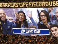 Lip-Sync-Cam-TMZ