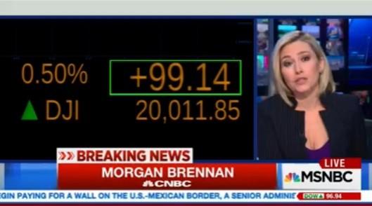 MSNBC125
