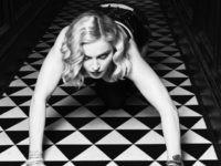 MadonnaPubicHair