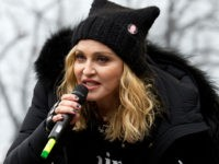 MadonnaTexasRadioStationBan