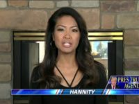Michelle Malkin: 'How Many More People Have to Die' Before Congress Ends 'Visa Lottery?'