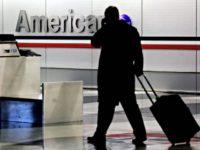 Man-in-Passenger-Terminal-AP-640x480