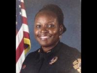 Master-Sgt-Debra-Clayton-Twitter
