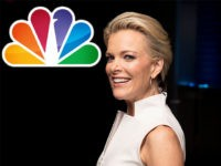 NBC Boss: 'Big Star' Megyn Kelly 'Doing a Great Job'