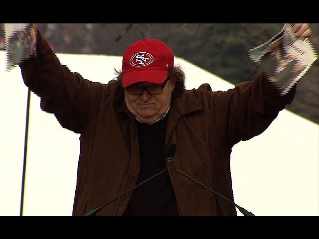 Michael-Moore-antiTrump-Protest-DC-01-21-2017-Screen