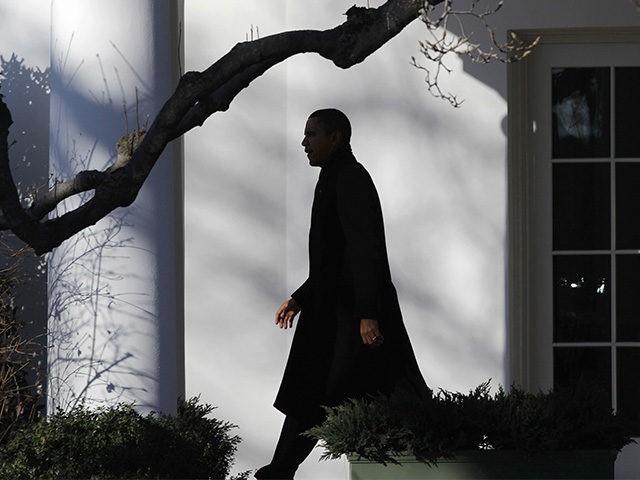 ObamaHistoryChannelInterview
