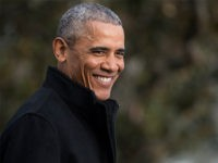 ObamaSmilingFlorida
