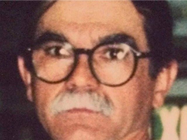Oscar-Lopez-Rivera-ap