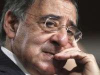 Panetta: Trump May Not Have Had the Authority to Revoke Brennan's Security Clearance
