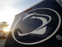 Penn State Trustee Bows Out of Election After Disparaging Sandusky Victims