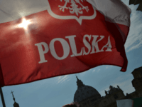 Poland Tells EU: We Value Democracy, Respect Our Sovereignty