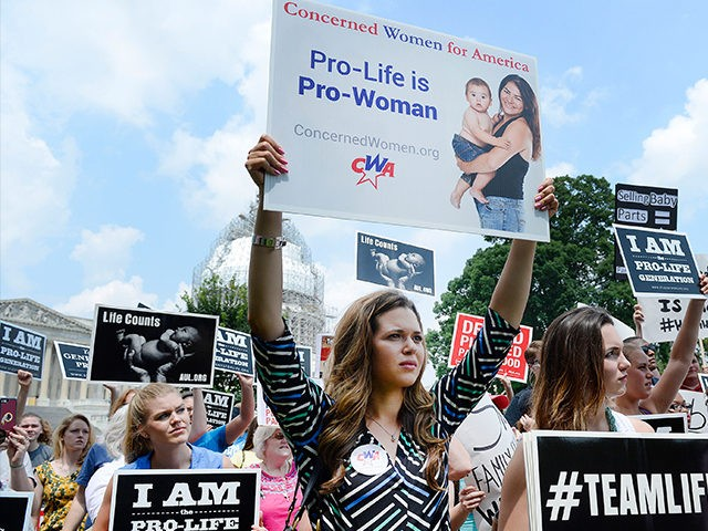 Prolife-Pro-life-Abortion-Protester-CWA-DC-Rally-July-28-2015-Getty
