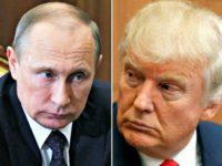 Putin-and-Trump-AP-640x480 (1)