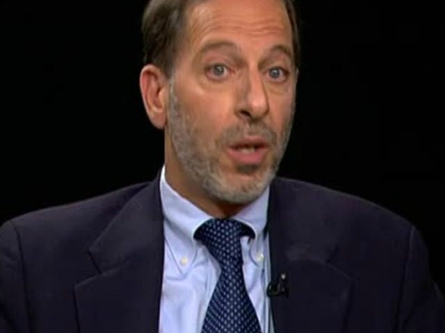 "The incoming Trump administration will be ""infested"" with pro-Israel figures, Palestinian-American academic Rashid Khalidi said this week."