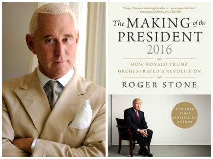 Roger-Stone-Making-of-the-President-2016