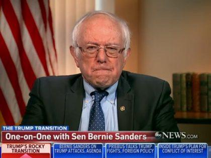 Sanders115