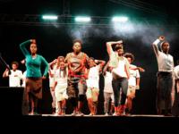 Ethiopia's Spice Girls