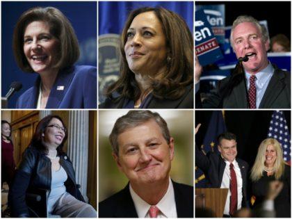 Senators final