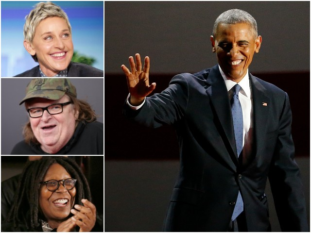 barack obama supporters Celebrity - onlyhdwallpapers.com