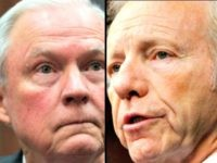 Sessions, Lieberman