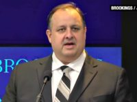 Shaub, Ethics screenshot