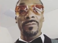 Snoop Dogg Blasts 'Uncle Tom' Black Artists for Performing At Trump's Inauguration