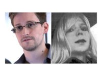 Boykin: Manning's Actions 'Every Bit as Egregious and Damaging as Snowden's'