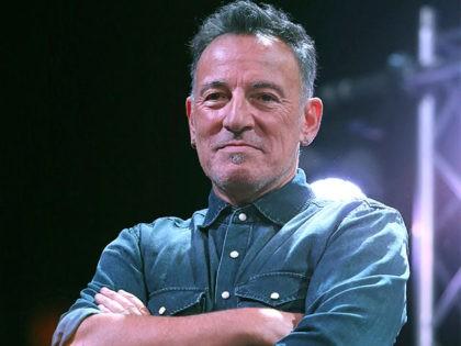 SpringsteenGenie