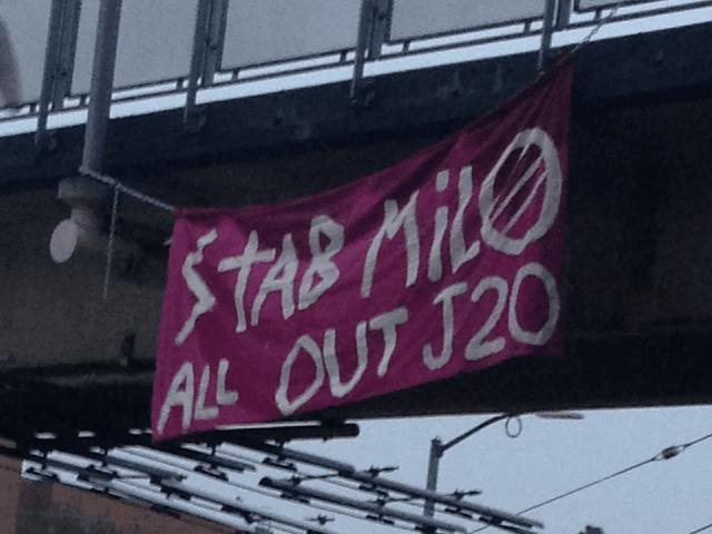 Stab_Milo_J20