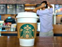 Starbucks to Close 8,000 Locations on May 29 for Racial Bias Training