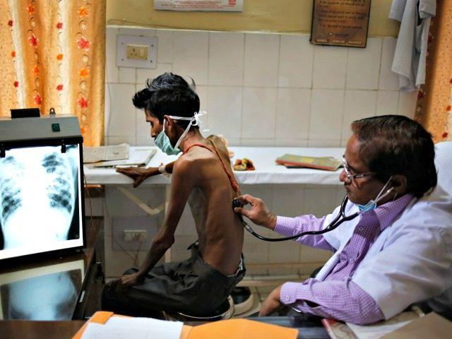 TB-BurmeseRefugees-Patient-AP