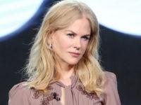 Nussbaum: The Silencing of Nicole Kidman
