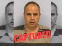 Van Wisse Arrested