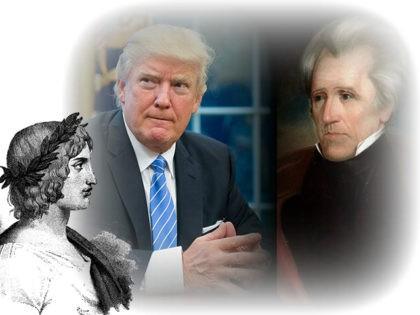 Virgil-Donald-Trump-Andrew-Jackson-Getty