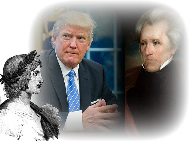 Virgil-Donald-Trump-Andrew-Jackson-Getty