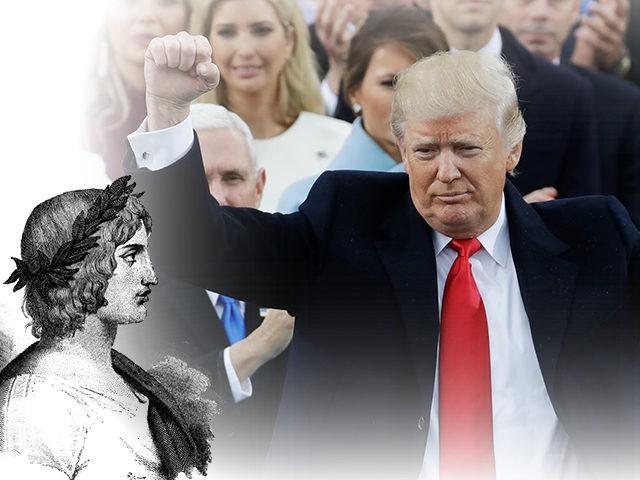Virgil-Trump-Inaugural-2-AP