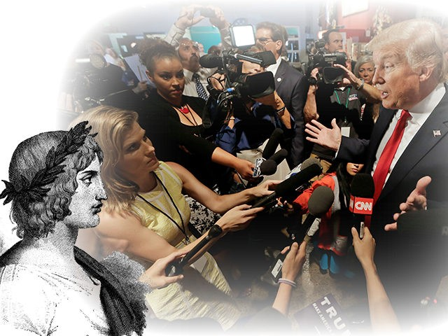 Virgil-Trump-MSM-1-AP