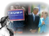 Virgil-Worker-Obama-Merkel