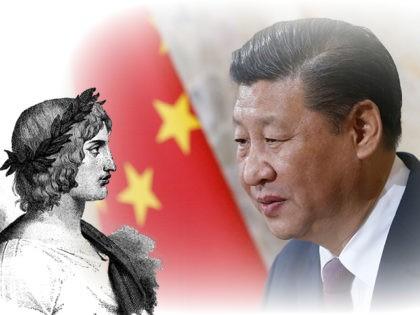 Virgil-Xi-Jinping-2-Getty
