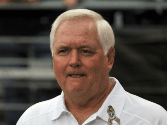 Los Angeles Rams ink Wade Phillips as defensive coordinator