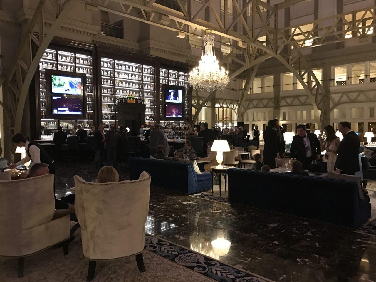 Trump-International-1-19-2017-neil-mccabe-photo