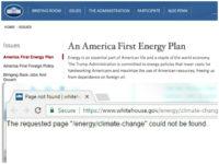 Whitehouse.gov-energy-website-screengrab