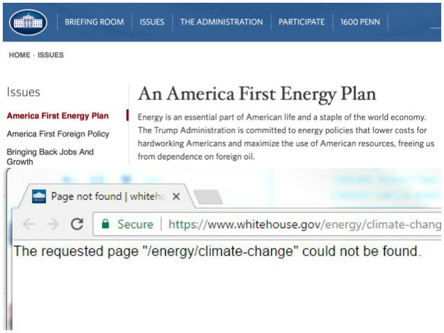 Whitehouse.gov-energy-website-screengrab
